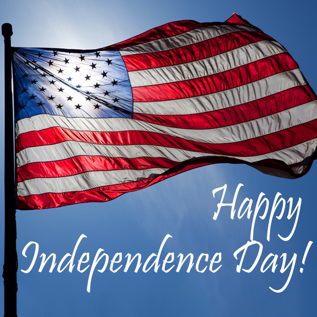 Happy independence day unavailable details date july 4 m4hsunfo